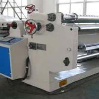 Computerized NC Cutting Machine