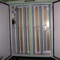 Marshalling Box
