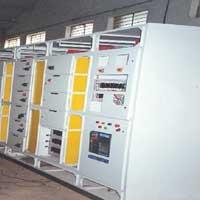 Power Distribution Board