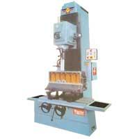 Vertical Fine Boring Machine (MI-1500)