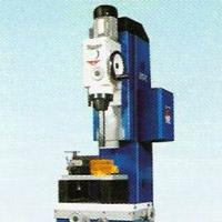 Vertical Fine Boring Machine (MI-777)