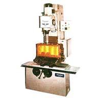 Vertical Fine Boring Machine (MI-999)