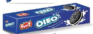 Oieo Cookies 02