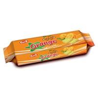 Orange Cream Biscuits (90GM)