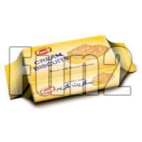 Banana Cream Biscuits (22GM)