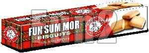 Fun Sum Mor Biscuits