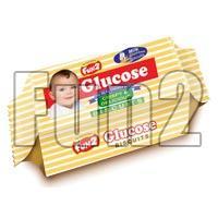 Glucose Biscuits (30GM)