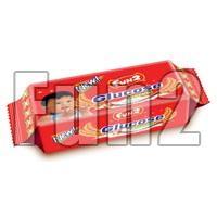 Glucose Biscuits (40GM)