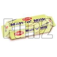 Malt N Milk Biscuits (60GM)