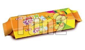 Minees Mix Fruits Biscuits (35GM)