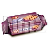 Mix Fruits Cream Biscuits (22GM)