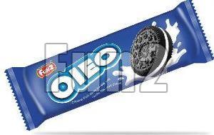 Oieo Cookies 01