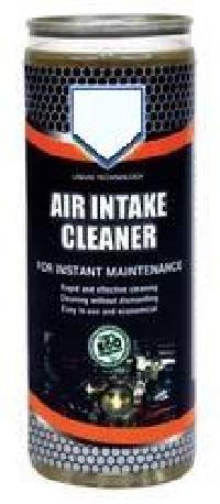 Air Intake Cleaner