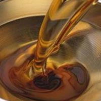 Engine Flush Oil Additives