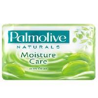 Beauty Soap 09