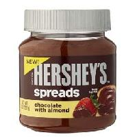 Chocolate Spread 02