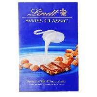 Chocolates 01