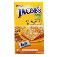 Crackers 02