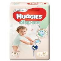 Diapers 01