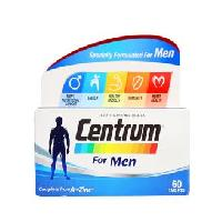 For Men 02