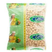 Grains, Beans & Pulses