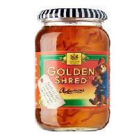 Jam & Marmalade 02
