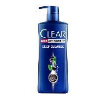 Shampoo & Conditioners 09