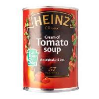 Soup 01