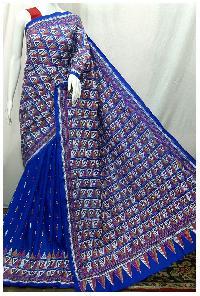 Banglori Silk Sarees 01