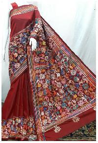 Banglori Silk Sarees 04