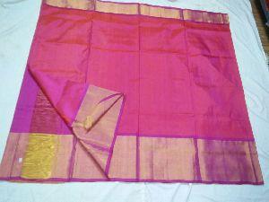 Designer Uppada Silk Saree 03