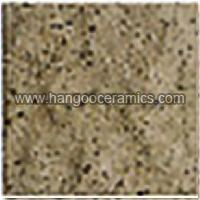 AGT Granite Series Outdoor Tiles 07