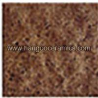 AGT Granite Series Outdoor Tiles 09