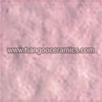 AGT Pastel Series Outdoor Tiles