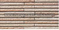 Bamboo Series Outdoor Tile (HA13T-A02)