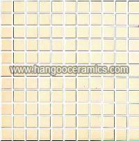 Color Glazed Series Outdoor Tile (GY1A6090)