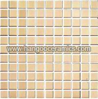 Color Glazed Series Outdoor Tile (GY2A627)