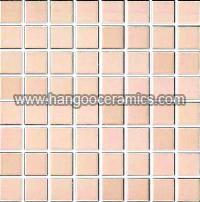 Color Glazed Series Outdoor Tile (GY2C655)