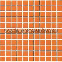 Color Glazed Series Outdoor Tile (GY4SA6089)