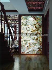 Custom Made Series Tiles 03