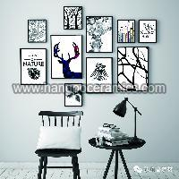 Custom Made Series Tiles 04