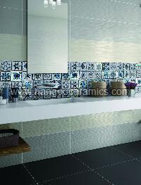 Custom Made Series Tiles 07