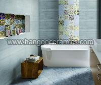 Custom Made Series Tiles 09