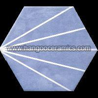 Dandelion Series Deco Tiles