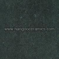 Desert Series Cement Tile (DH6034)