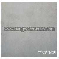 Frost Series Cement Tile (DT60B-1635)