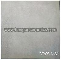 Frost Series Cement Tile (DT60B-1636)