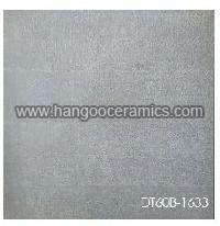 Frost Series Cement Tile (DT60B-1633)