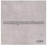 Impression Series Cement Tile (S2601)