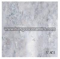 Impression Series Cement Tiles